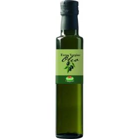 Olio di oliva extravergine 500ml