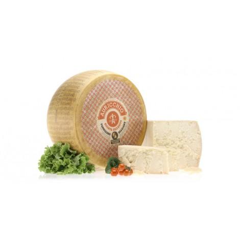 Parmigiano Reggiano Extra Auricchio