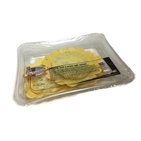 Girasoli ricotta-spinaci 250g