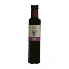 Aceto Balsamico IGP