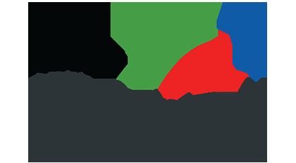 Padula Food